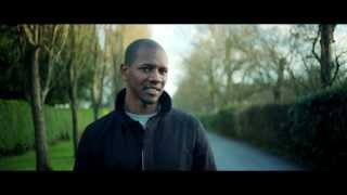 Giggs - Mr Kool (featuring Anthony Hamilton) (Official Video)