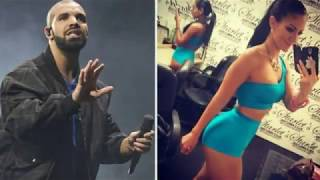 Drake's Alleged Baby Mother Sophie Brussaux Responds After 'Scorpion' Album Release