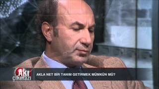 Akıl Çıkmazı 10.Bölüm - TRT DİYANET 2017 Video