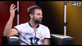 song blessings of baapu i gagan kokri i full interview i 2015
