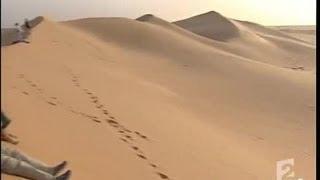 [Le tourisme en Lybie]