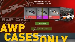 cs go online case openings insane case openings