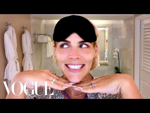 Busy Philipps's Guide to Retinol, Rollers and Nighttime Beauty ...