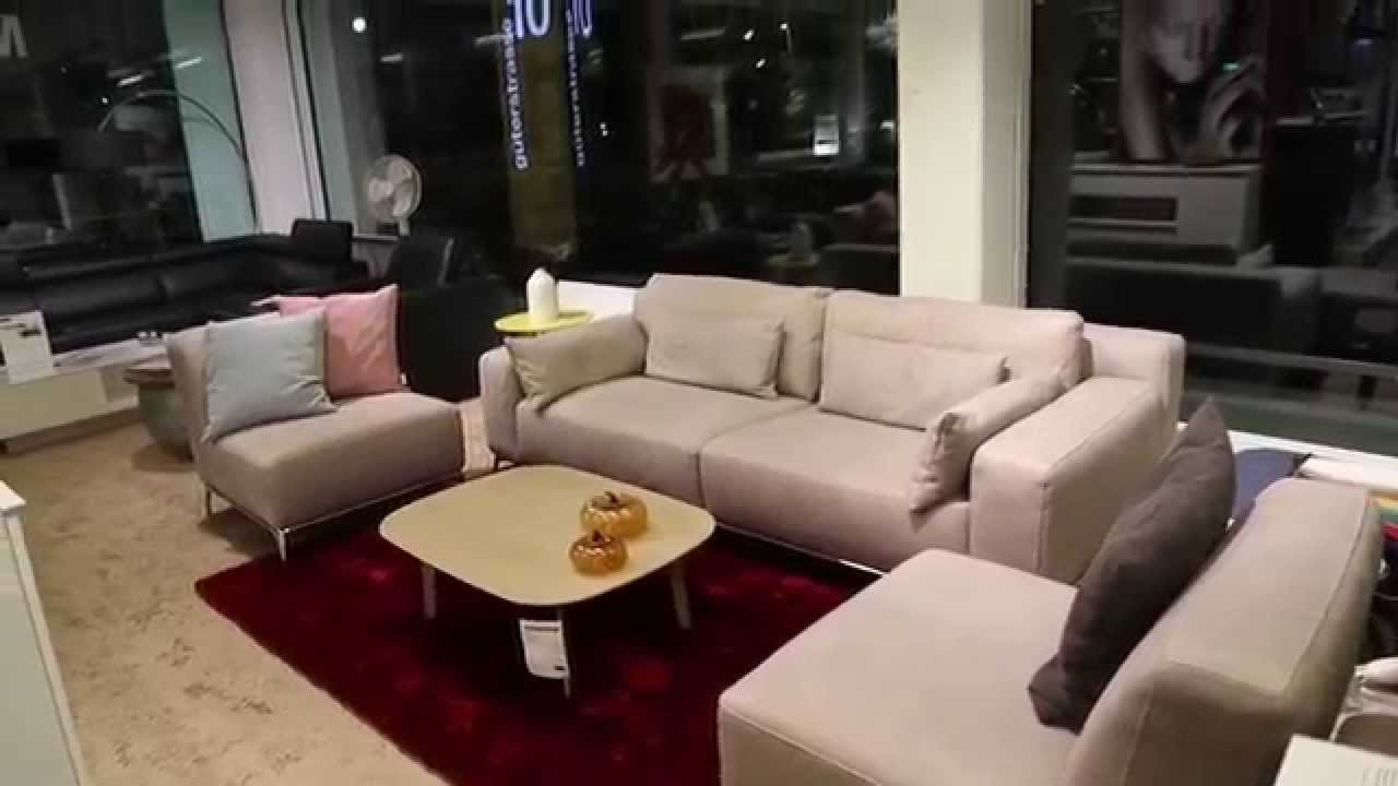 ArteSi Möbel Spreitenbach   Sofa