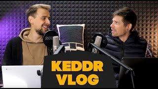 Youtube Premium и Music и чем они хороши - KeddrVlog ep121