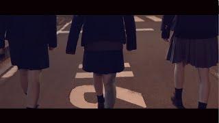 goomiey - アイロニー
