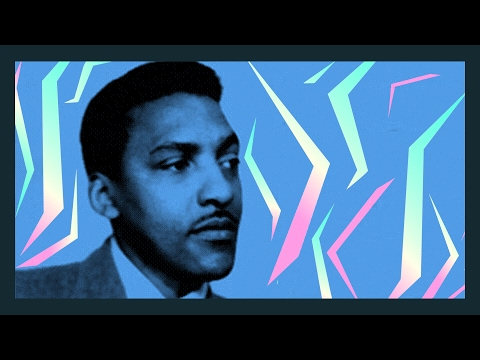 BAYARD RUSTIN: The Gay Man Behind the March on Washington