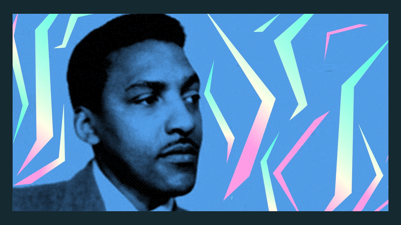bayard single gay men Bayard rustin was an american leader in social movements for civil rights, socialism, pacifism and non-violence, and gay rights in the pacifist fellowship of reconciliation, rustin.