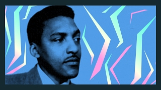 Video BAYARD RUSTIN: The Gay Man Behind the March on Washington download MP3, 3GP, MP4, WEBM, AVI, FLV Desember 2017