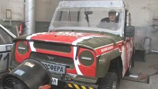 видео Способы оценки качества бензина | Автомобильные Новости Рунета - Каталог Автомобилей