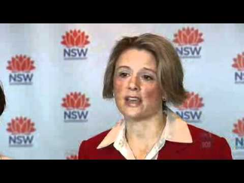 Keneally calls on Gillard for discussion