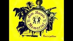 Jim Murple Memorial - Qui que l'on soit