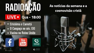 RadioAcao #49_201202_18h