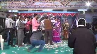 Lila pila neja farke pirji dholara ramamandal