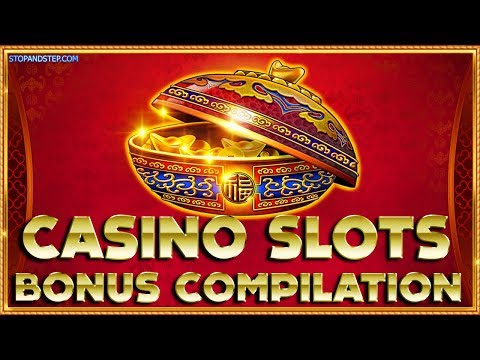 casino-slots-gambles-paying-off?-time-to-find-out!