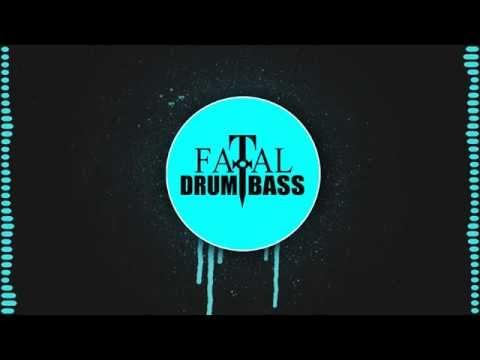 CMA - Moments (Blure Remix) [Drum & Bass]