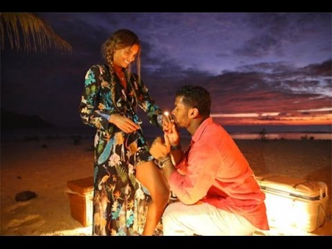 Ciara Pregnant With Her & Russell Wilson's 1st Child Together