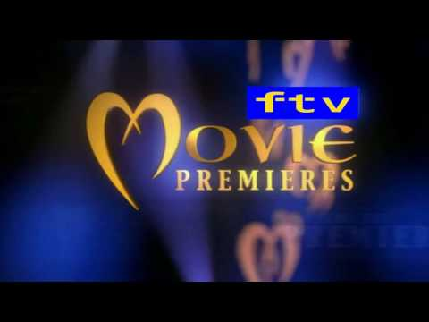 FTV Movie Premieres Bumpers