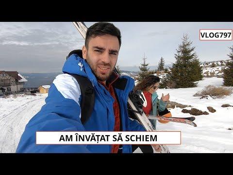 Triada MTB 2016 - PĂLTINIȘ MTB PROJECT from YouTube · Duration:  9 minutes 20 seconds