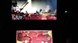 Sakura Samurai: Art of the Sword Introduction/Gameplay