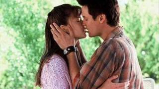 Mandy Moore, Cry ( a walk to remember -tradução)