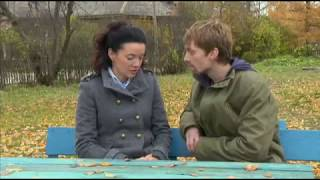 Земский доктор - Сериал - Сезон 3 - Серия 8. Мелодрама