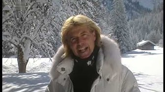 Hansi Hinterseer - Winterwunderland 2009
