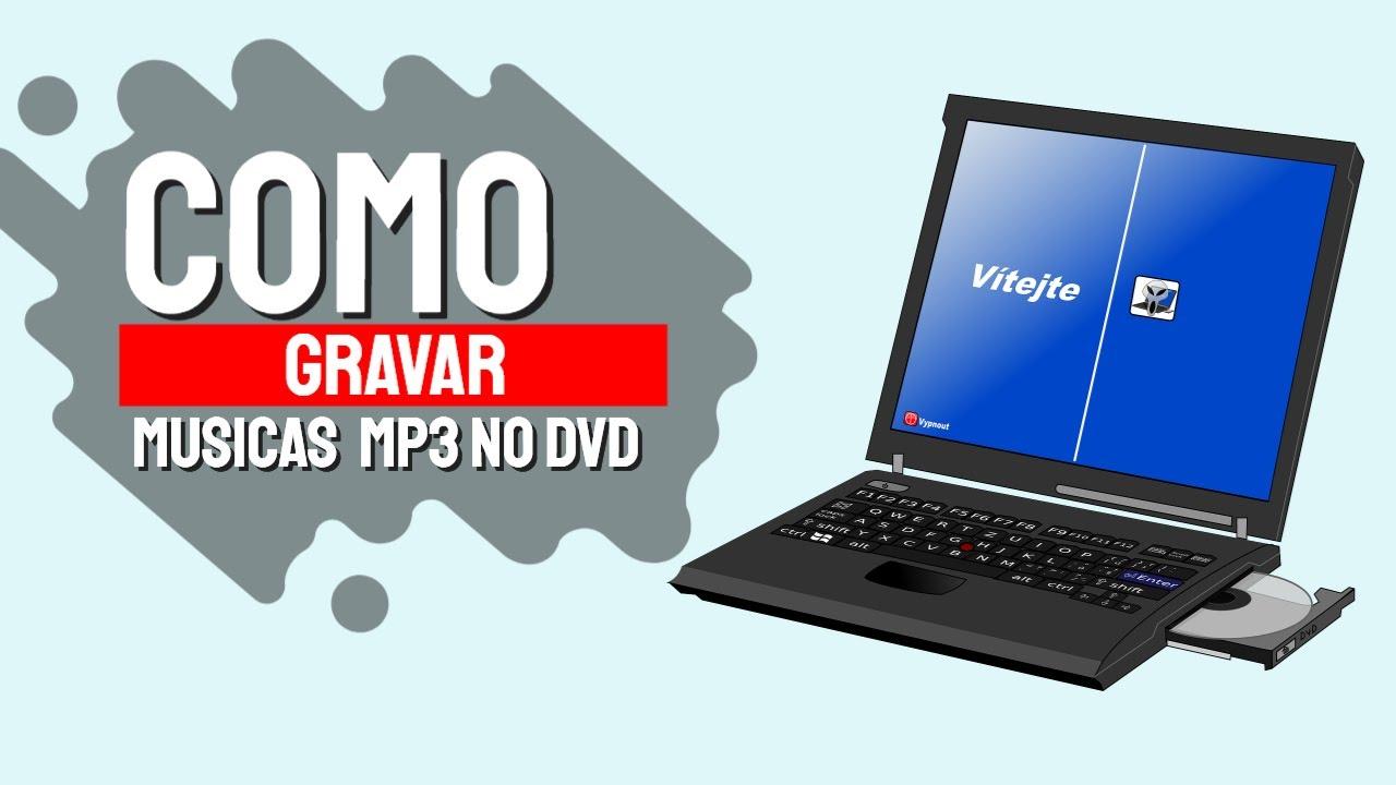 GRAVADOR DVD CLONE E BAIXAR DE CD