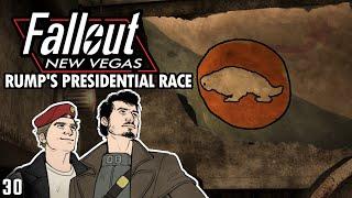 Fallout Multiplayer - Molerat Cannibals - Part 30