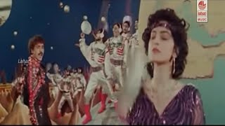Tamil Old Songs | Paruva Ragam movie video songs | Kathal Illai Enru Movie Songs