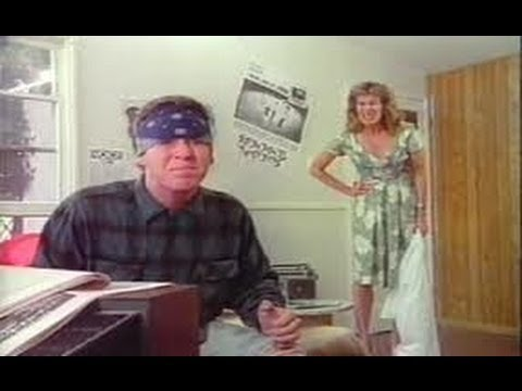 "Suicidal Tendencies - ""Institutionalized"" Frontier Records"