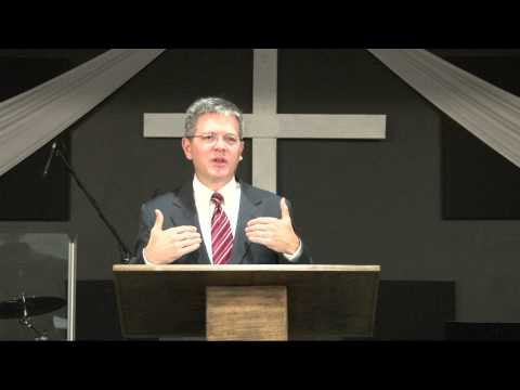 Mariners Church   Malachi A Message for Then & Now   2015 08 30 10 29 06