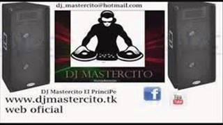Dj Mastercito - Mix Romanticas 2014 y 2015 (san valentin )