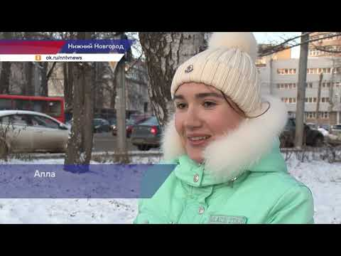 Красную книгу Нижегородской области пополнят редкие грибы, животные и птицы