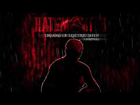 Hatematter - At Tannhauser Gates (Official Audio) Mp3