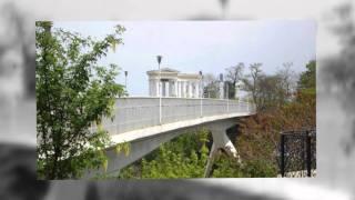 Маленькая экскурсия по Одессе !(, 2011-12-09T18:54:52.000Z)