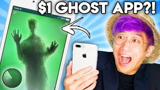 Baixar Can You Guess The Price Of These WEIRD iPHONE APPS!? (GAME)
