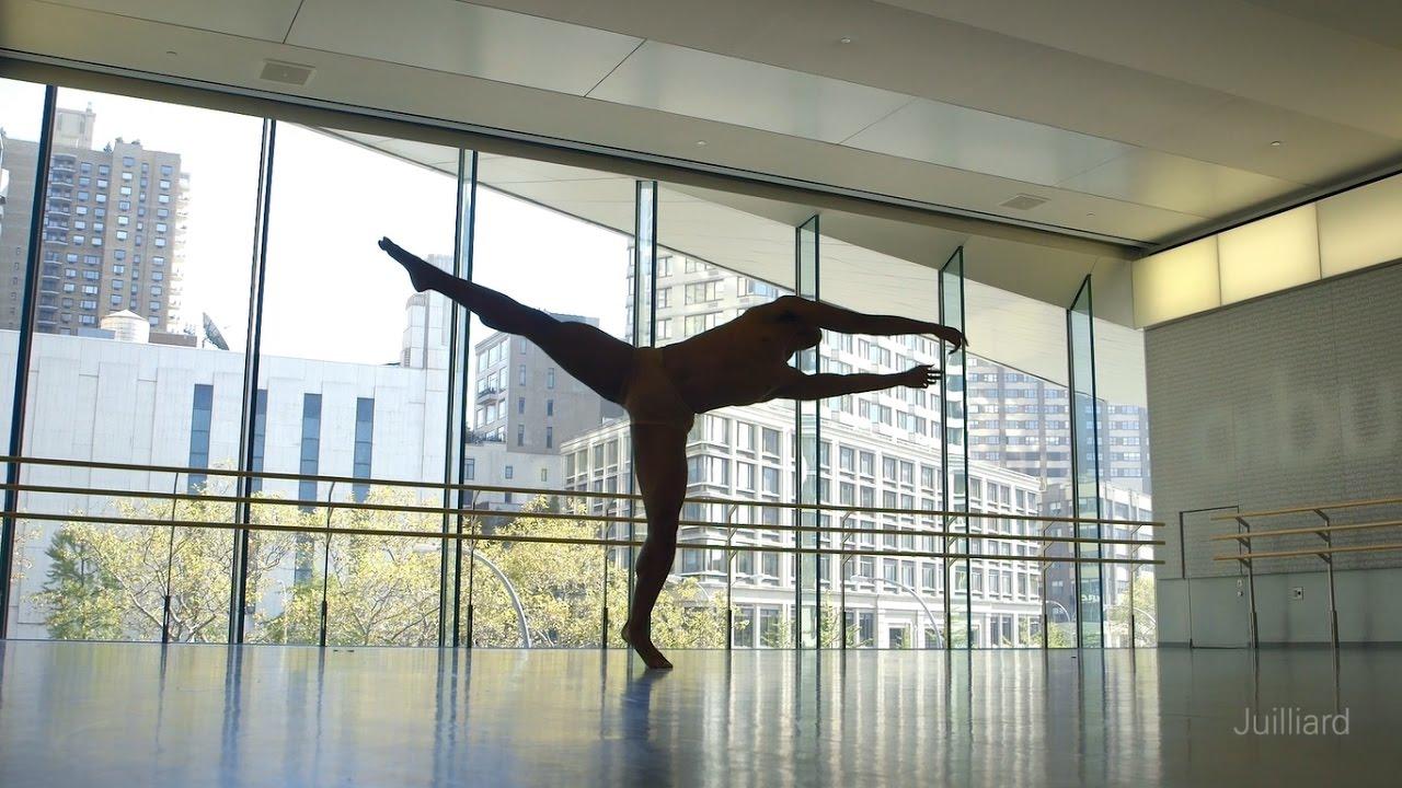 What Is Juilliard >> New Work At Juilliard Juilliard Inside Look
