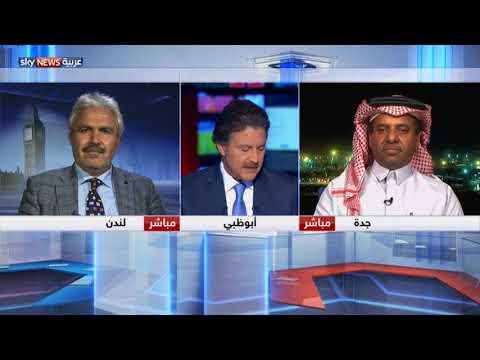 الاقتصاد القطري.. تداعيات الأزمة الدبلوماسية  - نشر قبل 4 ساعة