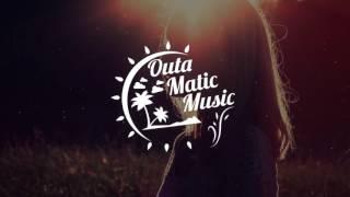 Drake - Too Good feat. Rihanna (OutaMatic x Jasmine Thompson Remix)