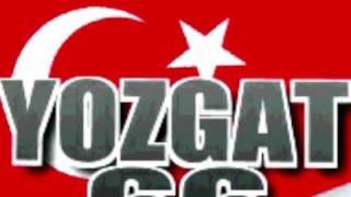 Azed Îzed aka Yozgatlı Mc-Yozgat Ma Cité-Memleket Yozgat-Sevelim Sevilelim-m2m 66