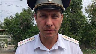Ч.2 Что делать,при проверке документов полицией. 19.3 КоАП РФ за незаконные требования ИДПС.