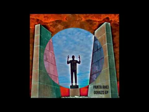 Panta Rhei - Gorazd EP (full EP stream)