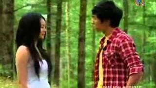 Video My Girlfriend is a Gumiho May 9, 2011 Part 4/4 (Pilot Episode) download MP3, 3GP, MP4, WEBM, AVI, FLV Oktober 2018