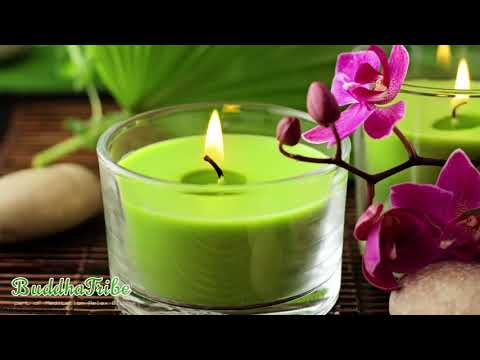 Relaxing Music for Massages: Music for Meditation, Relaxing Massage Music for Massages