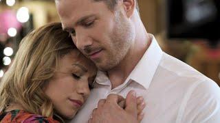 Preview - A Valentine's Match starring Bethany Joy Lenz and Luke Macfarlane   Hallmark Channel