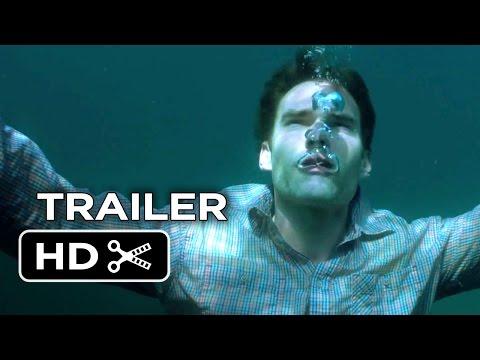 Trailer do filme Antes de Partir