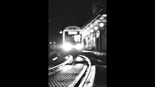 "Art Aknid (of Tchernolille) - ""Leave Home"" (Free Download Instrumental)"