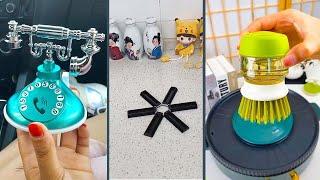 Smart Appliances , 😍✅  Kitchen Utensils For Every Home P(83) 🔥✅ 🍉 Kitchen Gadgets 2020🍉tiktok china