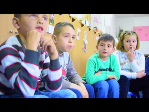 World Wise Schools video for Linapuni Elementary School